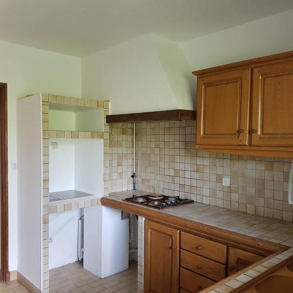 Location appartement Aix en provence 1272€ CC - Photo 4