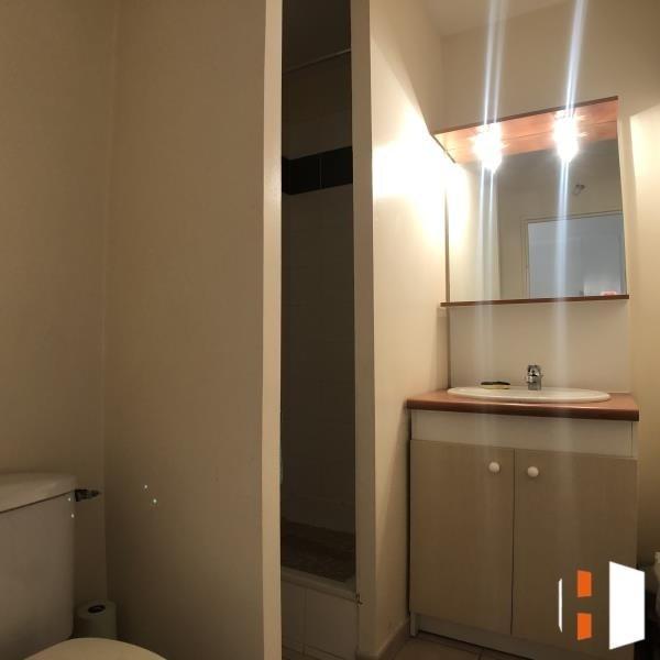 Vente appartement Libourne 79000€ - Photo 4