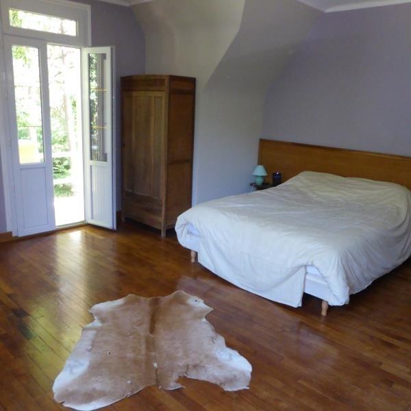 Sale house / villa Crepy en valois 304500€ - Picture 4