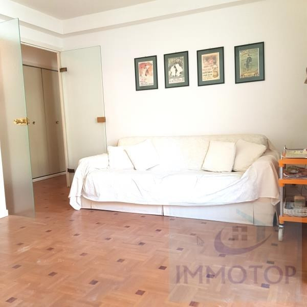 Vente appartement Menton 249 800€ - Photo 4