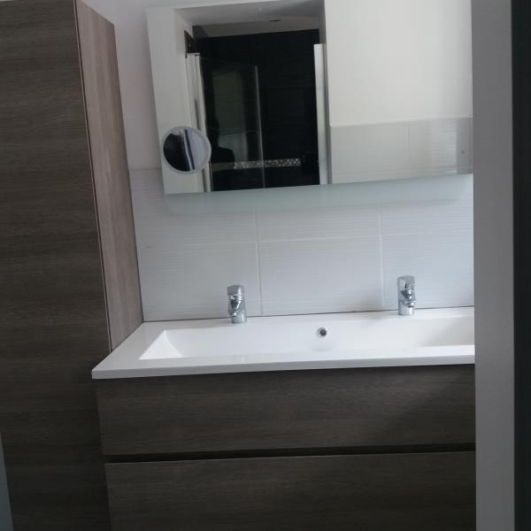 Vente appartement Aix les bains 139000€ - Photo 3