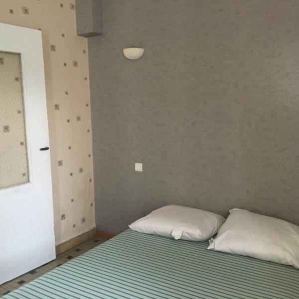 Vente maison / villa Corsept 148400€ - Photo 2