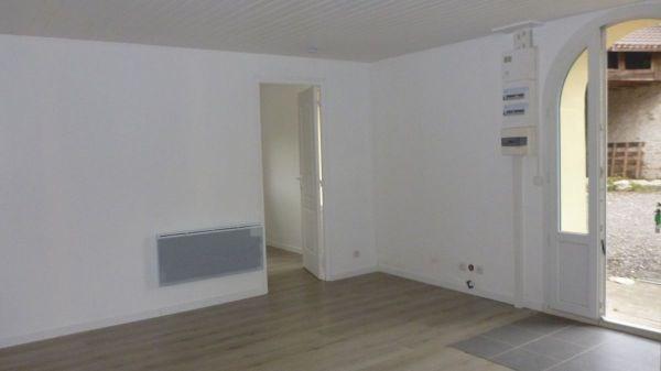 Location appartement Vayres sur essonne 750€ CC - Photo 2