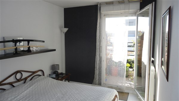 Vente appartement Colombes 479 000€ - Photo 11