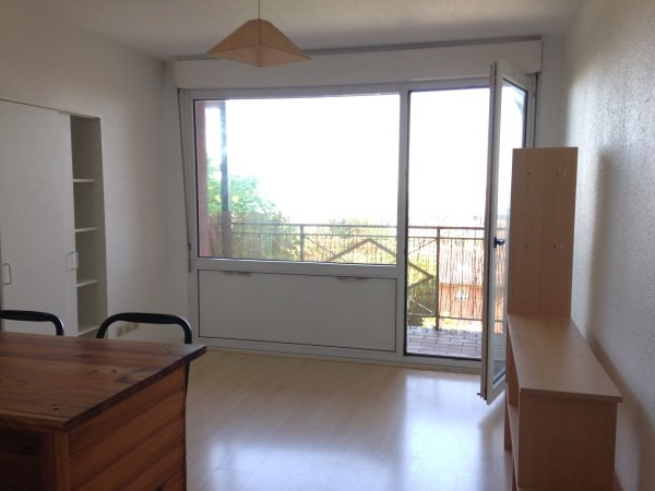 Location appartement Toulouse 438€ CC - Photo 2
