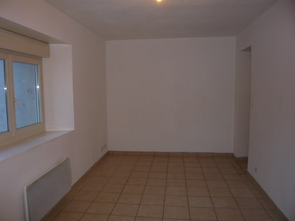 Rental apartment Optevoz 505€ CC - Picture 3