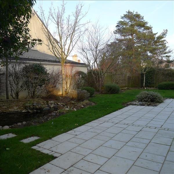 Vendita casa Olivet 498000€ - Fotografia 4