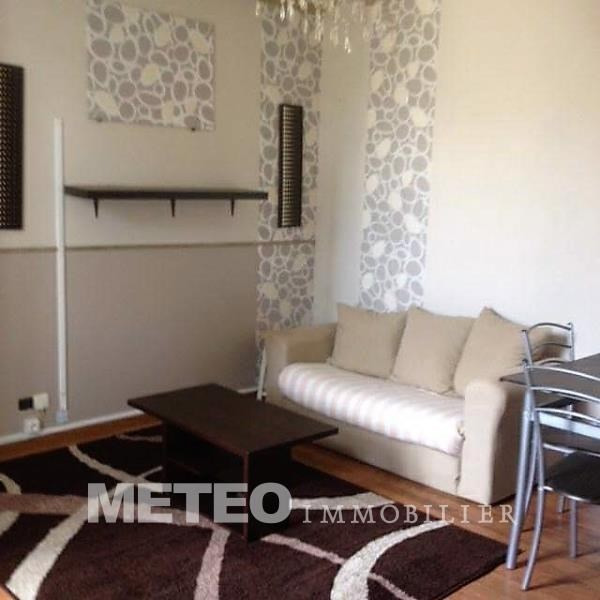 Vente maison / villa Surgeres 175000€ - Photo 5