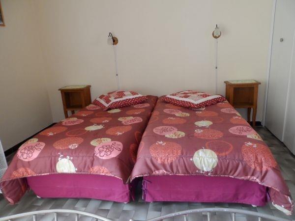 Vente appartement Balaruc les bains 89500€ - Photo 4
