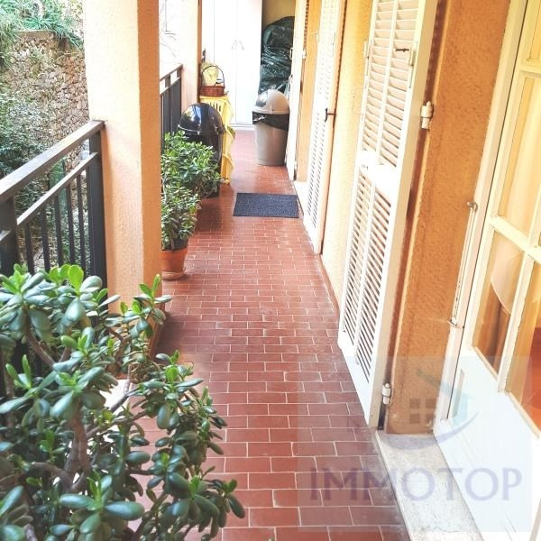 Vente appartement Roquebrune cap martin 525 000€ - Photo 13