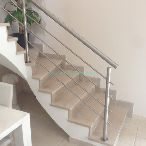 Vente de prestige maison / villa Saint cezaire sur siagne 690000€ - Photo 17