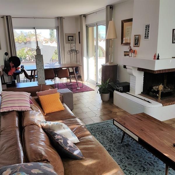 Sale apartment Collioure 450000€ - Picture 5