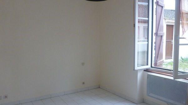 Location appartement Chamarande 560€ CC - Photo 5