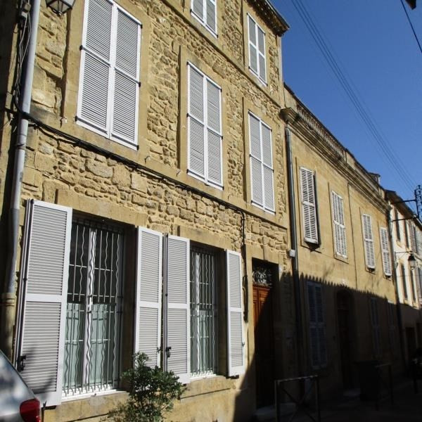 Location bureau Salon de provence 500€ HT/HC - Photo 6