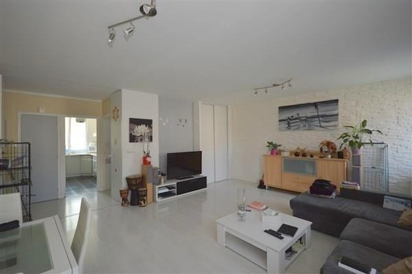 Vente appartement Grenoble 124 800€ - Photo 2