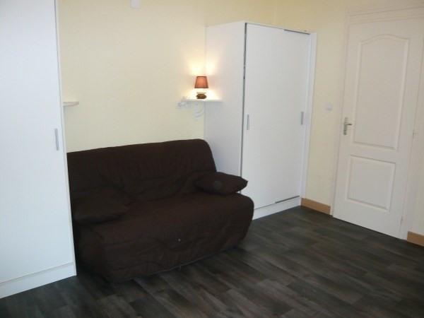 Location appartement Morestel 395€ CC - Photo 3