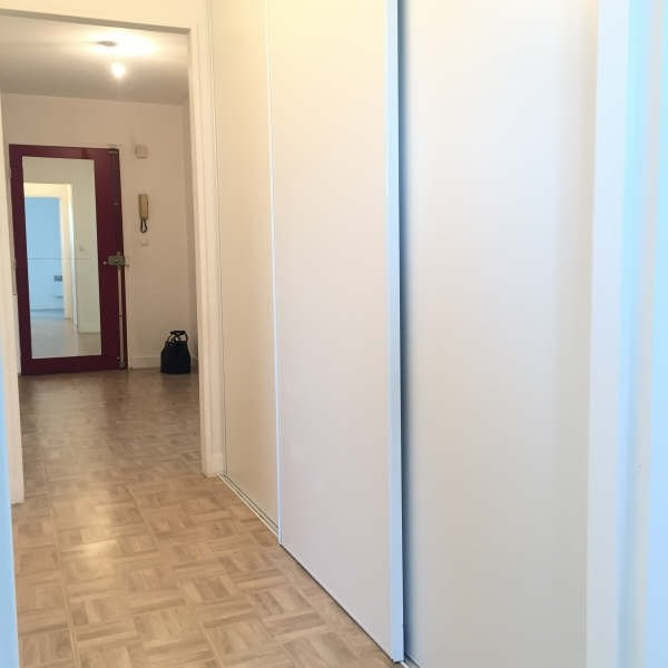Rental apartment Chennevieres sur marne 947€ CC - Picture 5