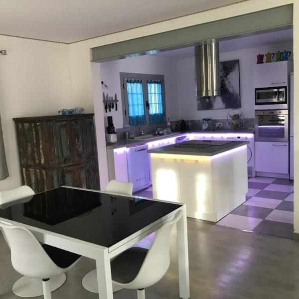Vente appartement Le pradet 530 000€ - Photo 6