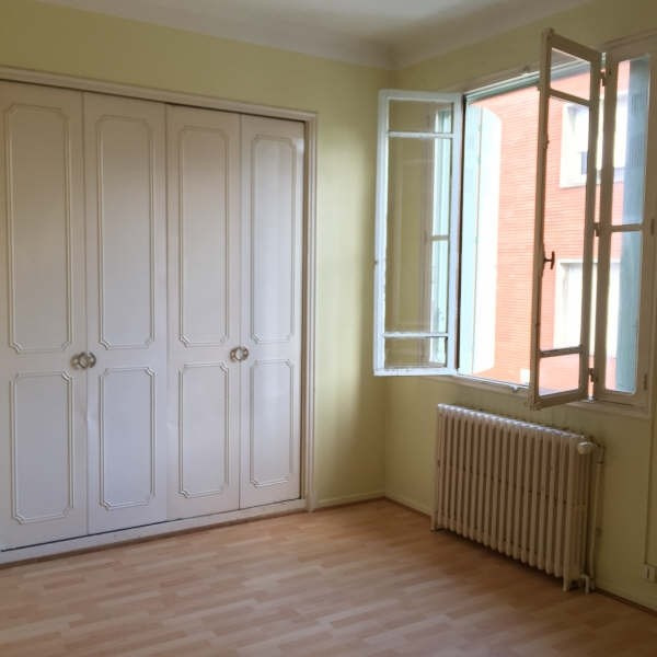 Location maison / villa Toulouse 1 950€ CC - Photo 4