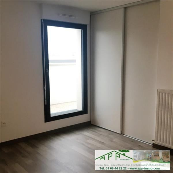 Rental apartment Athis mons 1 195€ CC - Picture 6