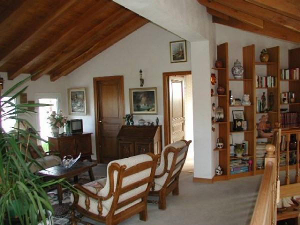 Vente de prestige maison / villa Lagord 585000€ - Photo 2