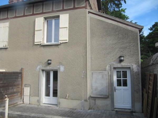 Location appartement Bouray sur juine 670€ CC - Photo 5