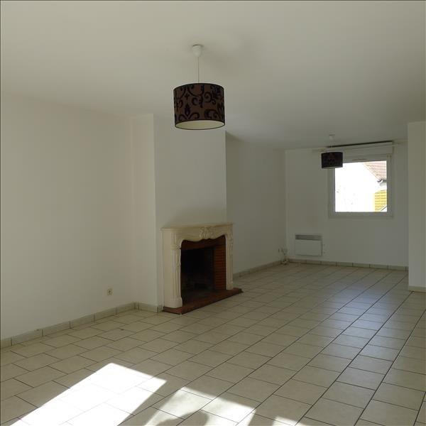Verkoop  huis Olivet 254400€ - Foto 10