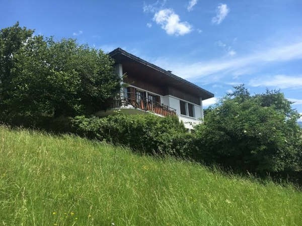 Продажa дом Thyez 298000€ - Фото 3