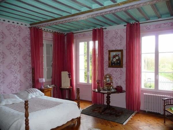 Vente de prestige château Bayeux 1184000€ - Photo 8