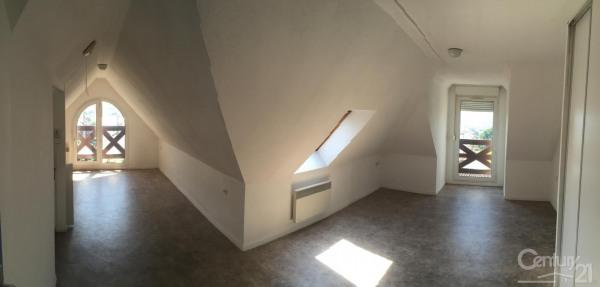 2 kamers