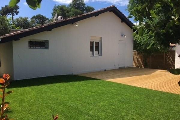 Sale house / villa Pyla sur mer 750000€ - Picture 6