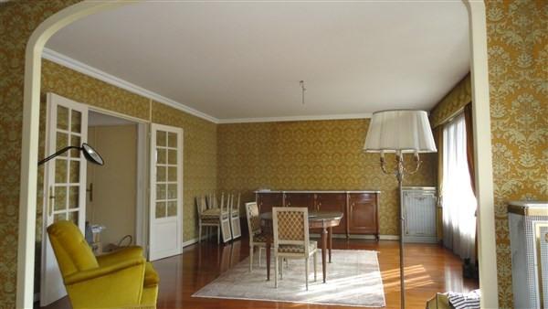 Sale apartment La garenne-colombes 639000€ - Picture 2