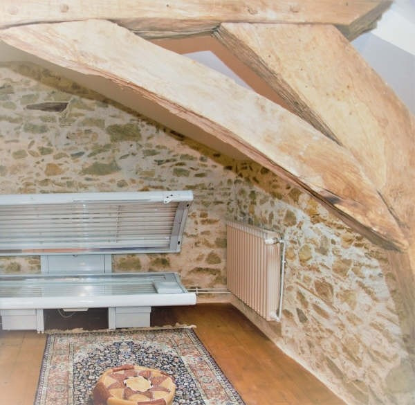 Rental house / villa Solignac 1650€ CC - Picture 9