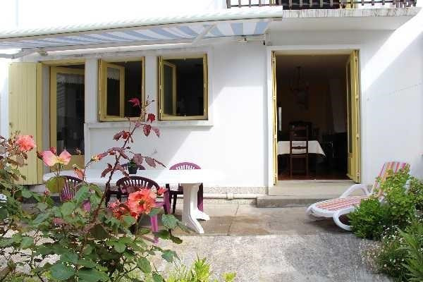 Location vacances maison / villa Royan 520€ - Photo 14
