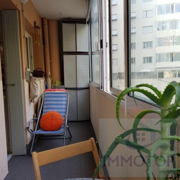 Vente appartement Menton 240 000€ - Photo 12