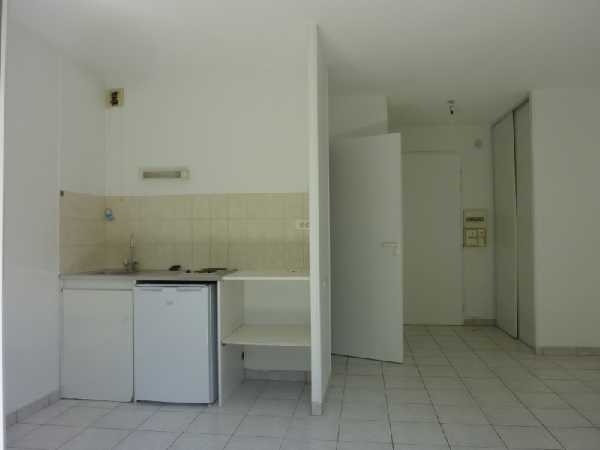 Vente appartement Saintes 52 000€ - Photo 5