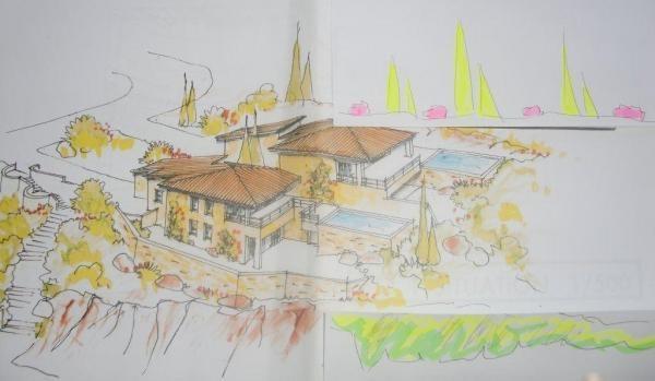 Vente neuf programme Porto-vecchio  - Photo 3
