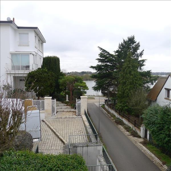 Verkoop  huis Orleans 318000€ - Foto 8