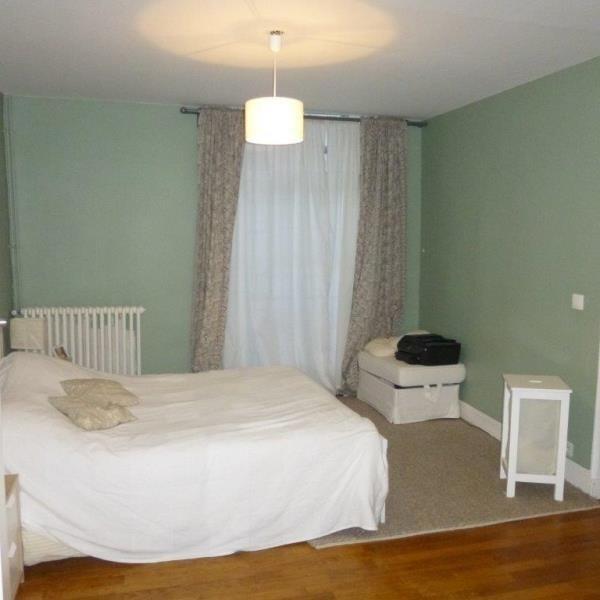 Vente appartement Rambouillet 294000€ - Photo 4