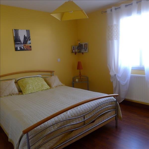 Vente maison / villa St pryve st mesmin 450000€ - Photo 8