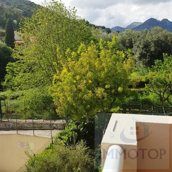 Vente appartement Menton 545 000€ - Photo 17