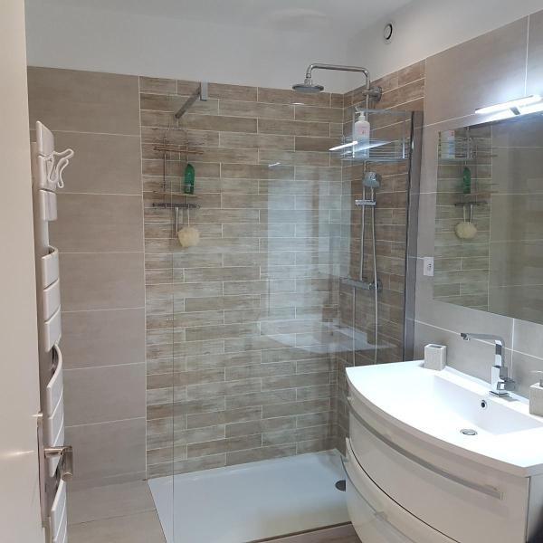 Rental apartment Aix en provence 1790€ CC - Picture 2