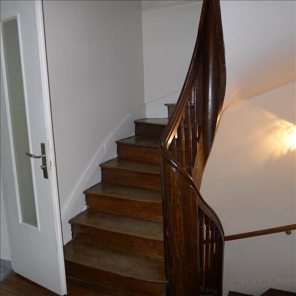Vendita casa Orleans 525000€ - Fotografia 4