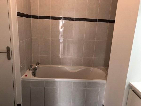 Rental apartment Fréjus 620€ CC - Picture 3