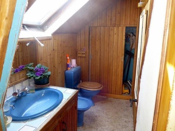 Sale house / villa Honfleur 140000€ - Picture 4