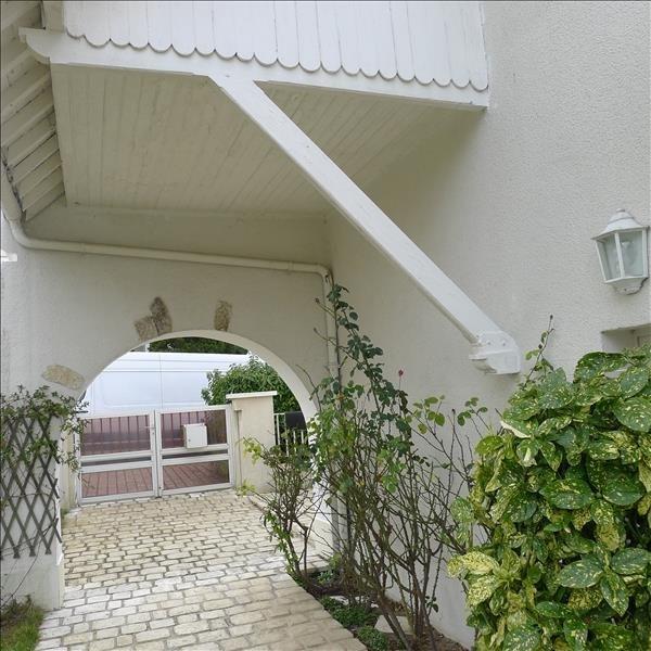 Verkoop  huis Orleans 318000€ - Foto 4