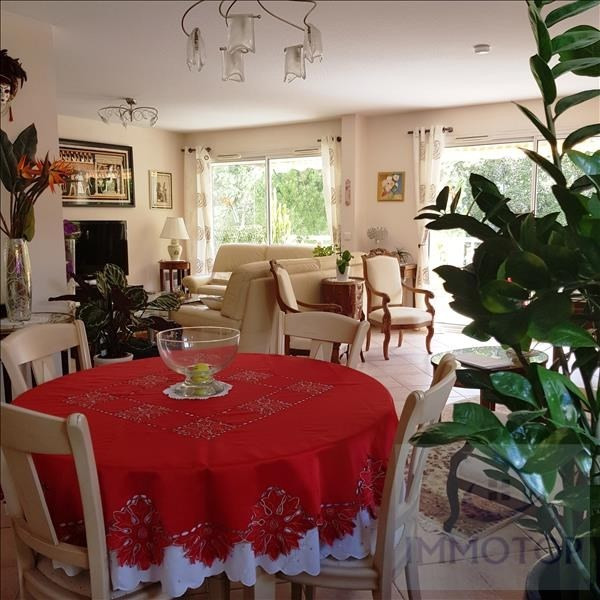 Vente appartement Menton 545 000€ - Photo 13