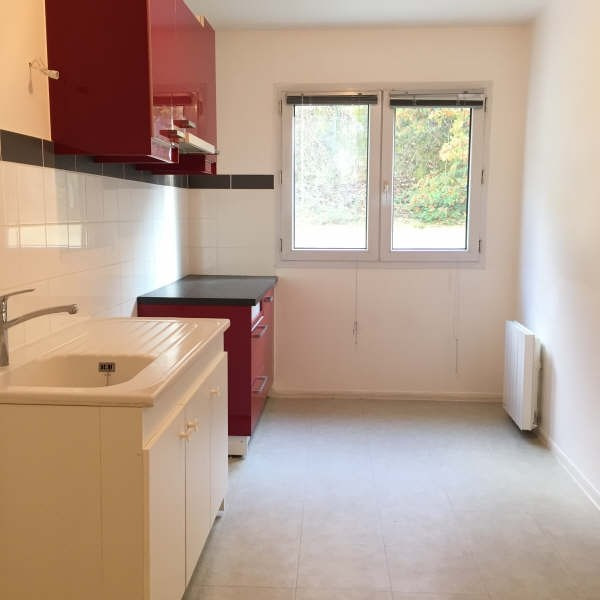 Rental apartment Chennevieres sur marne 947€ CC - Picture 3