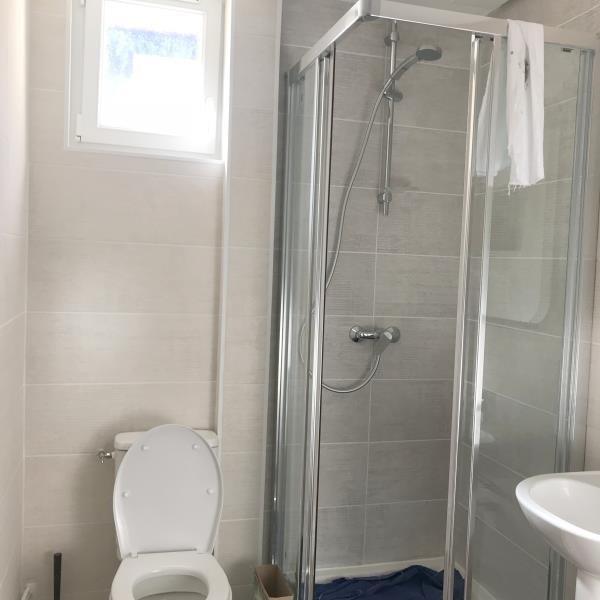 Location appartement Lisieux 490€ CC - Photo 5