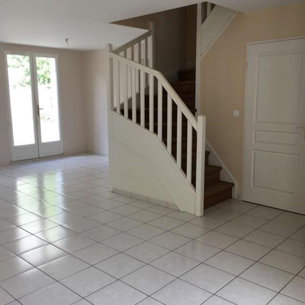 Vente maison / villa Chambray les tours 230000€ - Photo 5